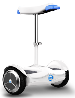 Airwheel S6